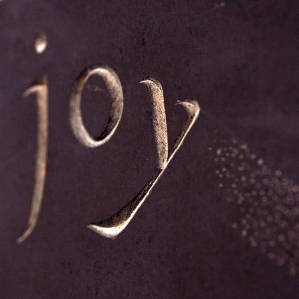 Marlie Kentish Barnes Rabastens Toulouse Albi taille de pierre sculpteur sculpture citation Enseigne ardoise plaque d'entreprise numéro de maison nom de maison plaque de maison sculpteur lettrage inscription inscriptions gravure panneau panneaux Enseigne Personnalisé Enseignes Personnalisés unique customisable sur-mesure sur mesure relief sculpture lettrage aménagement aménagements déco décoration art artisanat artisanal midi-pyrenées tarn tarnais local galerie expo expositions sorties culturelles , tarn, haute-garonne, midi-pyrenées