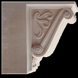 toulouse rabastens albi corbal élément architectural sur-mesure sur commande décor aménagement aménagements architecture maison intérieur extérieur personnalisé unique artisanal artisanaux local locaux