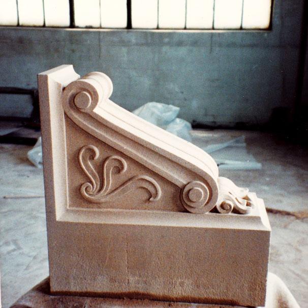 galerie sculpture sur pierre et taille de pierre de marlie. Black Bedroom Furniture Sets. Home Design Ideas