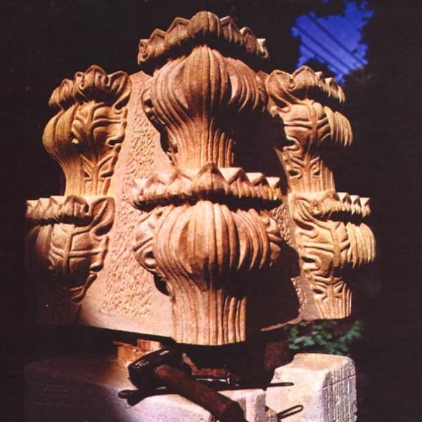 taille de pierre marlie kentish barnes rabastens toulouse lisle sur tarn albi  architecture restauration architecturale renovation personnalisé sur-mesure architecture sur-mesure personnalisé architecture  art sculpture figuratif sculptures original originaux unique uniques pierre calcaire cadeau cadeaux noce noces naissance naissances personnalisé aménagement aménagements déco décoration art artisanat artisanal midi-pyrenées tarn tarnais local taille de pierre sculpture sur pierre marlie kentish barnes rabastens toulouse lisle sur tarn albi sculpture sur commande cadeau stage adulte enfant unique sur-mesure personnalisé galerie expo expositions sorties culturelles , midi-pyrenées