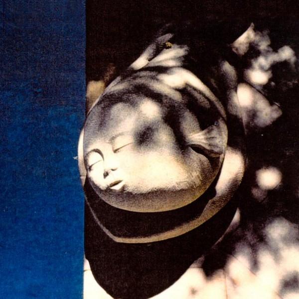 piscine jardin diving stone pierre plongeoir grès art sculpture sculptures original originaux unique uniques pierre cadeau cadeaux noce noces naissance naissances personnalisé aménagement aménagements déco décoration art artisanat artisanal midi-pyrenées tarn tarnais local galerie expo expositions sorties culturelles toulouse albi rabastens, tarn, haute-garonne, midi-pyrenées
