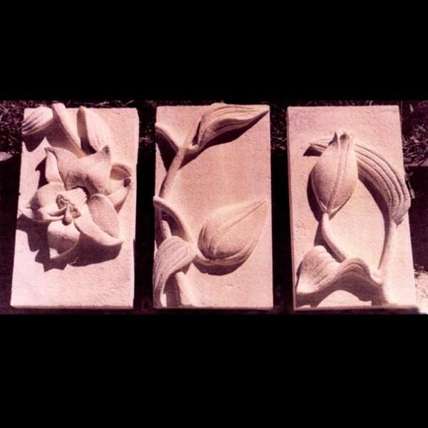 Marlie Kentish-Barnes Rabastens Toulouse Albi sculpteur lys végétaux plantes flore relief nature art sculpture sculptures original originaux unique uniques pierre calcaire cadeau cadeaux noce noces naissance naissances personnalisé aménagement aménagements déco décoration art artisanat artisanal midi-pyrenées tarn tarnais local taille de pierre sculpture sur pierre marlie kentish barnes rabastens toulouse lisle sur tarn albi sculpture sur commande cadeau stage adulte enfant unique sur-mesure personnalisé galerie expo expositions sorties culturelles, midi-pyrenées