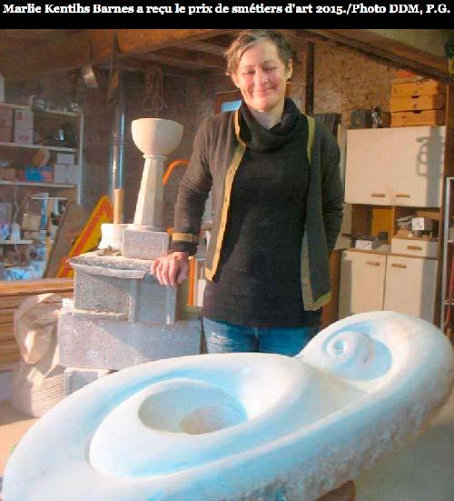 artisanat rabastens toulouse albi sw france sculpteur taille de pierre cours stages réalisations sur commande